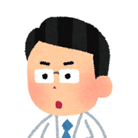 https://pokoko.net/wp-content/uploads/2019/08/hukidasi_107.jpg