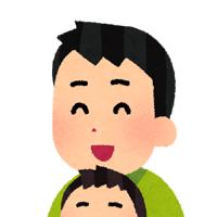 https://pokoko.net/wp-content/uploads/2019/12/hukidasi_102.jpg