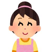 https://pokoko.net/wp-content/uploads/2019/12/hukidasi_108.jpg