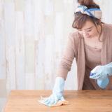 【新型コロナウイルス対策】あまり手間をかけずに買ってきた物を消毒する方法